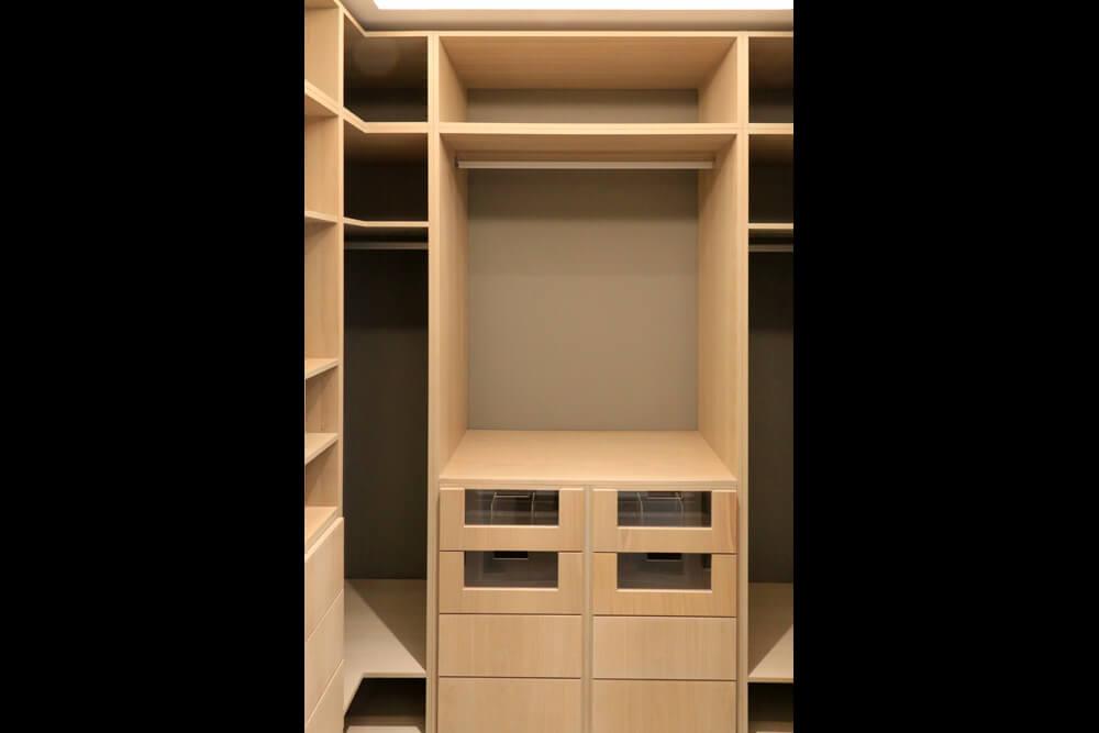 carpintaria-ac005
