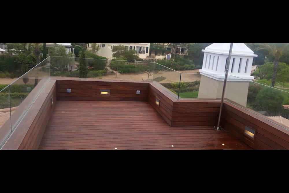 carpintaria-ac012