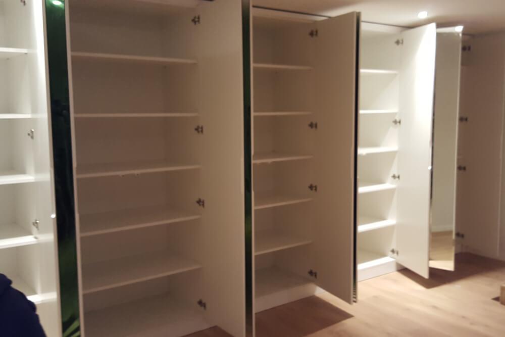 carpintaria-ac013