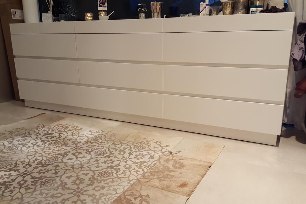 carpintaria-ac014
