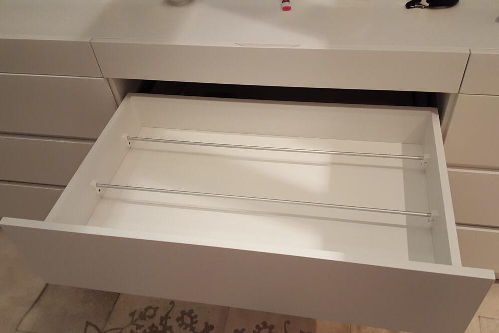 carpintaria-ac015